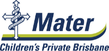 Mater Children's Private Brisbane