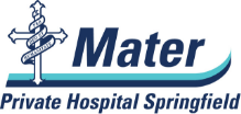 Mater Private Hospital Springfield
