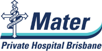 Mater Private Hospital Brisbane